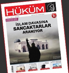 Bir Dergi
