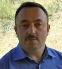 Ahmet TESNİMÎ
